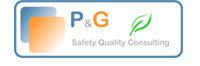 P & G - safety Quality Consulting